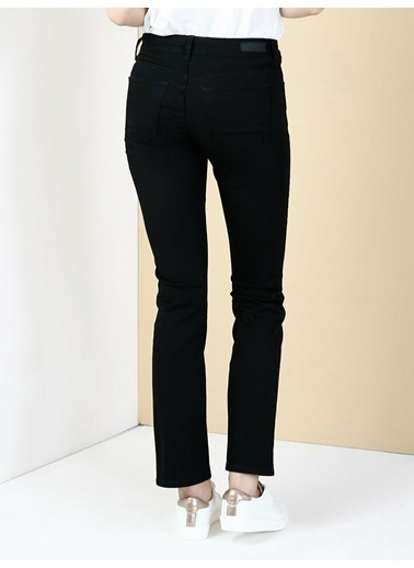 Colin's Jean Pantolon   Regular Lacivert